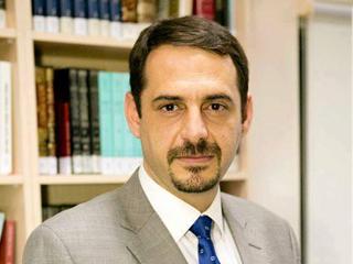 م.د. نزار الحرباوي – اسطنبول