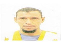 خطري بن عبد الرحمن
