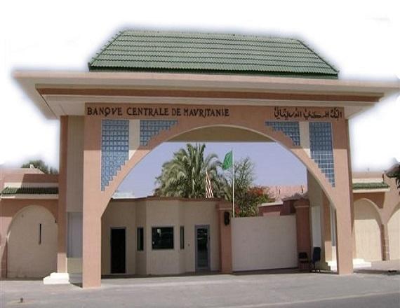 حادث سير علي طريق الامل  راح ضحيته مدير بالبنك المركزي المورتيتاني