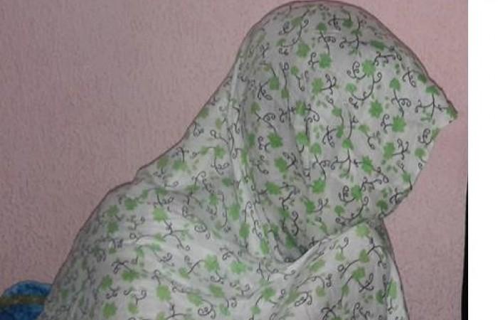 اختفاء فتاة موريتانية بعد استلائها على مهر بالملايين -تفاصيل مثيرة