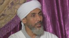 أبوحفص الموريتاني