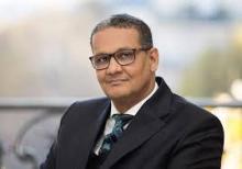 جمال ولد محمد ولد الطالب